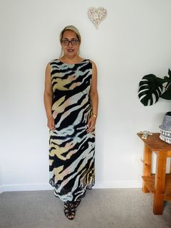 COOP by Trelise Cooper Dress - Size 12